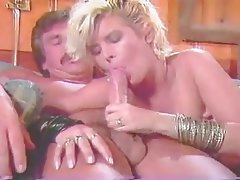 Group Sex Hairy Pornstar Vintage