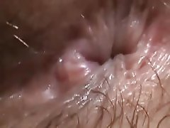 Anal Close Up POV Softcore