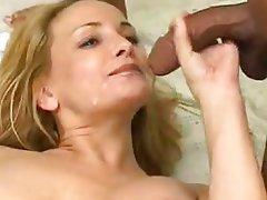 Anal Blonde German Italian Mature