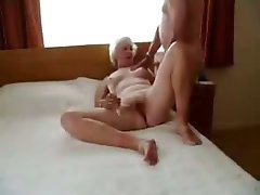Anal Asian Babe Double Penetration