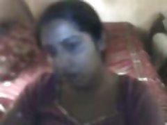 Arab Indian Webcam