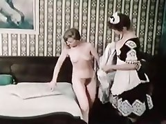 German Group Sex Hairy Hardcore