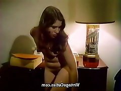 Hairy Hardcore Small Tits Vintage