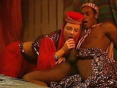 Anal Cumshot Group Sex