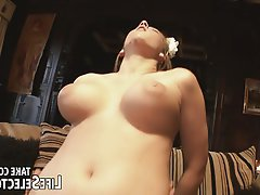 Anal Big Boobs Facial Teen