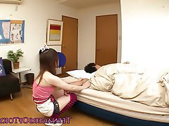 Asian Japanese Teen