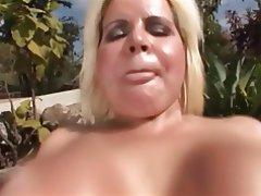 Anal Big Boobs Big Butts Mature