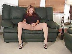 Big Boobs Stockings