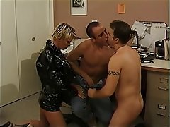 Anal Big Boobs Handjob Bisexual