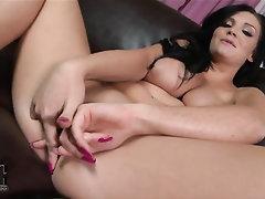 Anal Babe Big Ass Big Tits