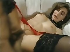 Double Penetration French Group Sex Hairy Vintage