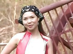 Asian Chinese Softcore