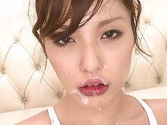 Handjob Japanese Teen Blowjob