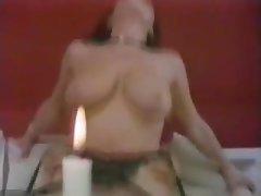 French Big Boobs Nipples Vintage