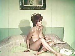 Big Boobs Hairy Masturbation Pornstar Vintage
