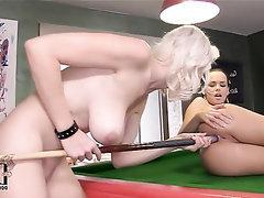 Anal Babe Blowjob Fetish