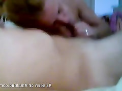 Blowjob Fetish POV Amateur