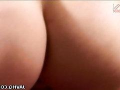 Anal Big Tits Hairy Masturbation Teen