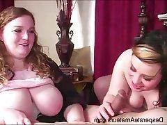 Amateur Babe Casting Mature