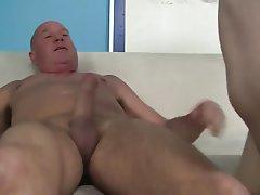 Big Boobs Babe Cunnilingus Blowjob