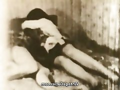 Amateur Group Sex Teen Threesome Vintage