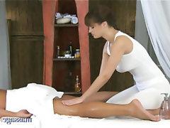 Babe Indian Masturbation Massage
