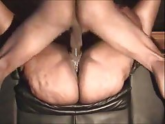 BBW Big Butts Brazil Mature