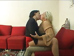 Lesbian Softcore