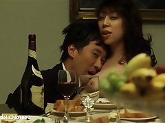 Asian Celebrity Group Sex Japanese