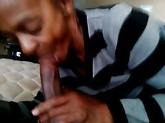 Amateur Blowjob Old and Young