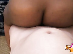 Amateur Babe BBW Big Ass