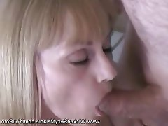 Amateur Cuckold MILF Old and Young