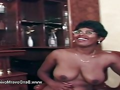 Amateur Anal Indian Threesome