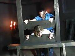 Anal BDSM Hardcore MILF