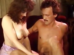 Brunette Hardcore Masturbation Pornstar