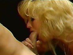 Blonde Blowjob Hardcore