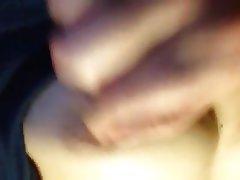 Amateur British Close Up Nipples