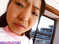 Asian Hardcore Japanese Masturbation Teen