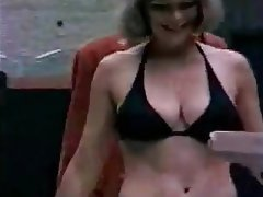 Nerd Group Sex Hairy Hardcore