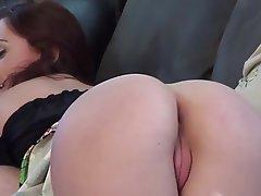 Babe Big Butts Blowjob Brunette