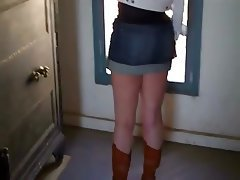 Amateur Big Butts Face Sitting Femdom