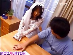 Amateur Asian Japanese Masturbation