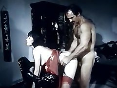 Asian Cunnilingus Interracial Vintage