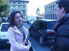 Anal Hardcore Italian