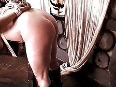 BDSM Big Boobs