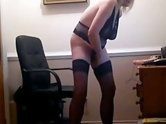Amateur Granny Masturbation Mature Webcam