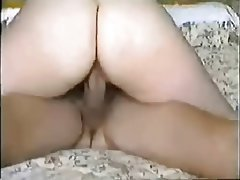 Amateur Cuckold French