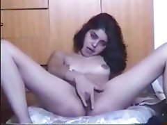 Anal Brazil Hairy Indian