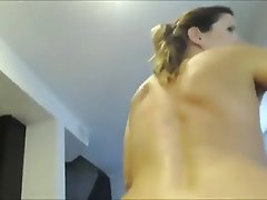 Anal Double Penetration Hardcore Small Tits