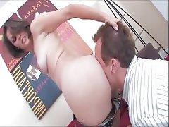 Ass Licking Big Butts Face Sitting Anal